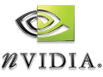 NVIDIA ForceWare 169.44 Beta drajveri