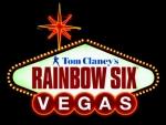 RS Vegas